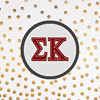 Sigma Kappa, University of Maryland