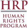 Human Rights Program at Harvard Law School
