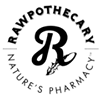 Rawpothecary