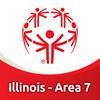 Special Olympics Illinois- Region E