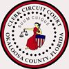Okaloosa County Clerk of Courts & Comptroller