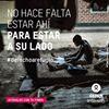Oxfam Intermón en Asturias