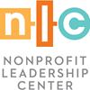 Nonprofit Leadership Center of Tampa Bay