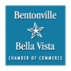 Greater Bentonville Area Chamber of Commerce