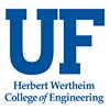 UF Herbert Wertheim College of Engineering