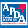 American Parkinson Disease Association, Massachusetts Chapter