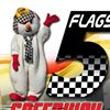 5 Flags Speedway