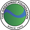 The Greenway Foundation