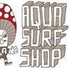 Aqua Surf Shop, S.F.