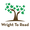 Wright to Read