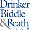 Drinker Biddle & Reath LLP
