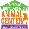 Friends of Williamson County Animal Center
