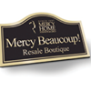 Mercy Beaucoup! Resale Boutique