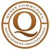 Quest Community Development Organization