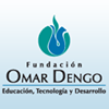 Fundación Omar Dengo thumb
