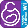 March of Dimes - Wisconsin Chapter
