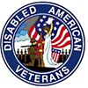 Disabled American Veterans, Chapter#20, Haverhill MA 01830