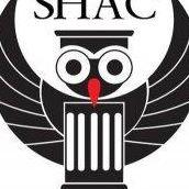 SHAC - Students of History at Concordia