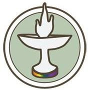 Carbondale Unitarian Fellowship
