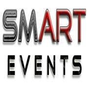 Smart Events Romania