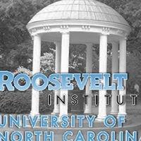 UNC Roosevelt Institute