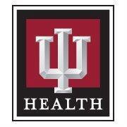 IU Health Bloomington Community Health