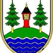 Občina Podvelka