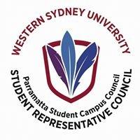 Parramatta Student Campus Council - Western Sydney University
