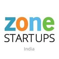Zone Startups/India