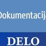 Delo - Dokumentacija