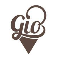 Gio Caffe - Gelato italiano