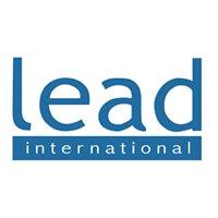 LEAD International Pvt. Ltd.