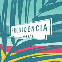 Hostel Providencia