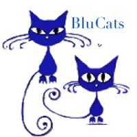 Blucats Events for Arts, Craft, Vintage