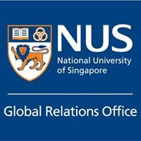 NUS Global Relations Office