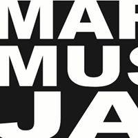 Marfa Music Jam