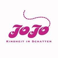 JoJo - Kindheit im Schatten