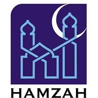 Masjid Hamzah