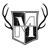 Maine Type Lab