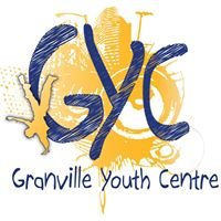 Granville Youth Community Recreation Centre