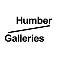Humber Galleries