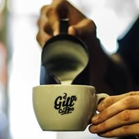 Gill's Coffee Shop & Espresso bar