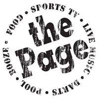 Sportspage Huntsville