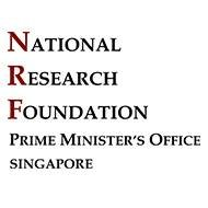 National Research Foundation Singapore