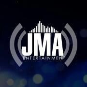 JMA Entertainment