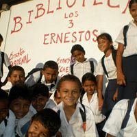 Fundación Aprender Nicaragua