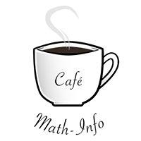 Café Math Info