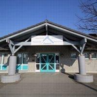 Jugendzentrum Fischeln