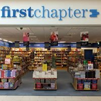 First Chapter Tralee