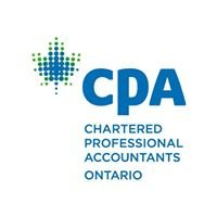 Seneca College - CPA Ontario